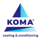 Logo Koma France